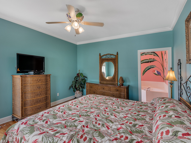 Fintastic Condo rental in Seagrove Beach House Rentals in Highway 30-A Florida - #32