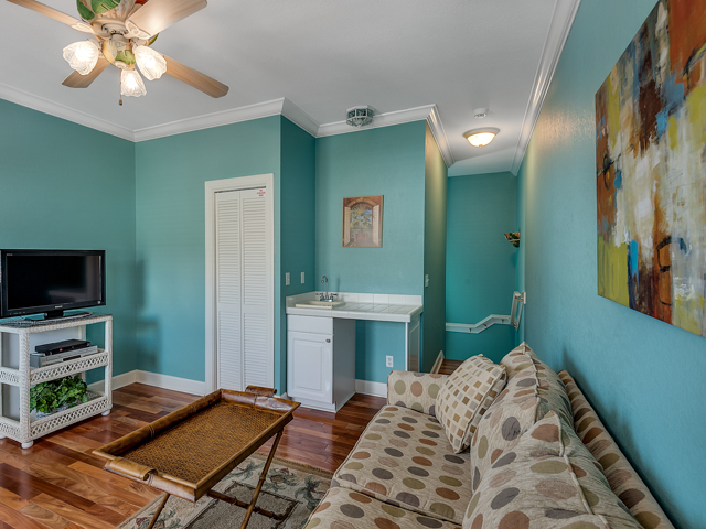 Fintastic Condo rental in Seagrove Beach House Rentals in Highway 30-A Florida - #35