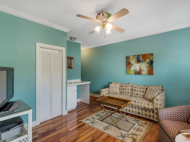 Fintastic Condo rental in Seagrove Beach House Rentals in Highway 30-A Florida - #37