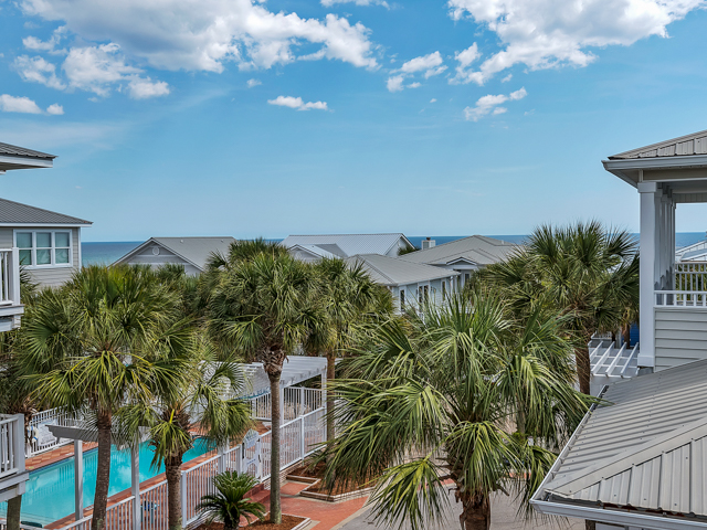 Fintastic Condo rental in Seagrove Beach House Rentals in Highway 30-A Florida - #39