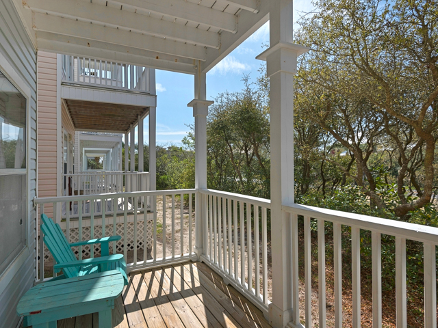 Float Away House / Cottage rental in Seacrest Beach House Rentals in Highway 30-A Florida - #14
