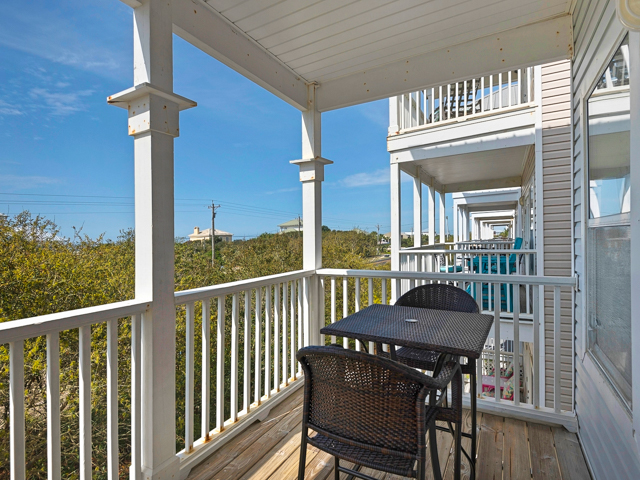 Float Away House / Cottage rental in Seacrest Beach House Rentals in Highway 30-A Florida - #25