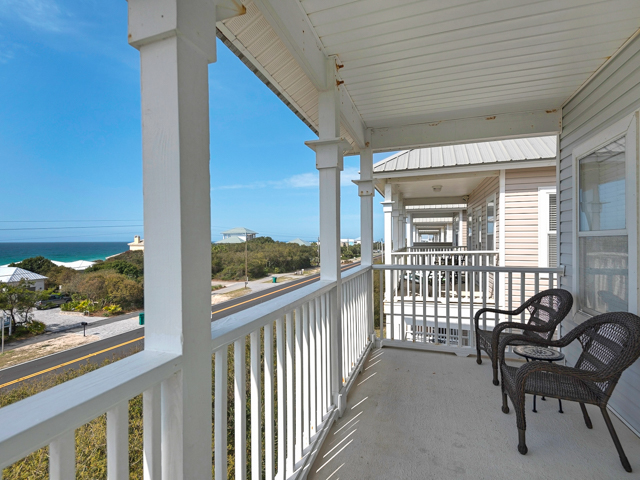 Float Away House / Cottage rental in Seacrest Beach House Rentals in Highway 30-A Florida - #30