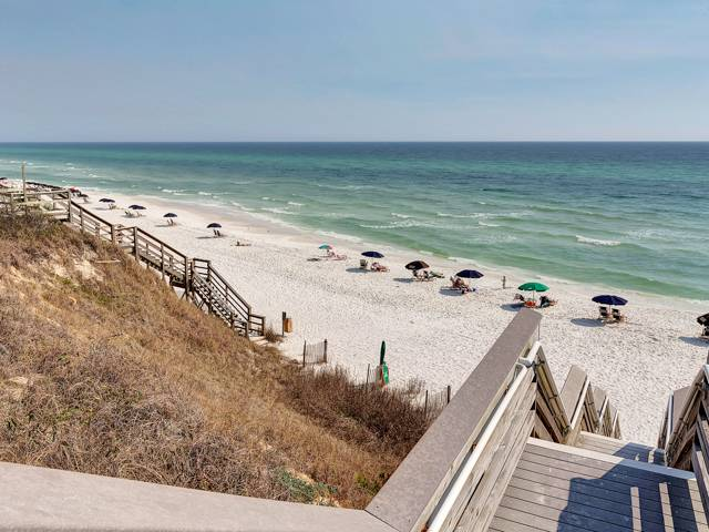 Float Away House / Cottage rental in Seacrest Beach House Rentals in Highway 30-A Florida - #35