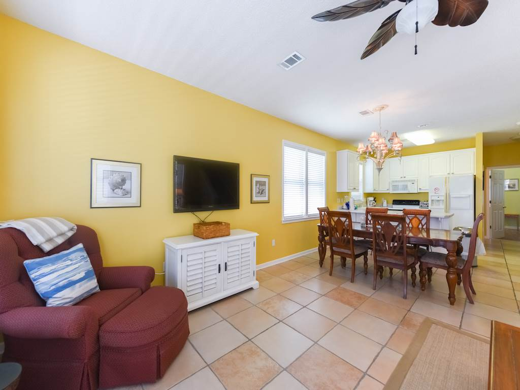 Frog's Leap Condo rental in Seagrove Beach House Rentals in Highway 30-A Florida - #4