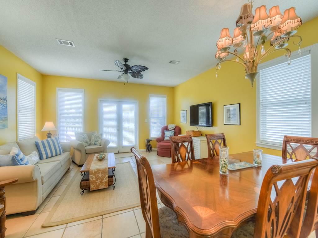 Frog's Leap Condo rental in Seagrove Beach House Rentals in Highway 30-A Florida - #5