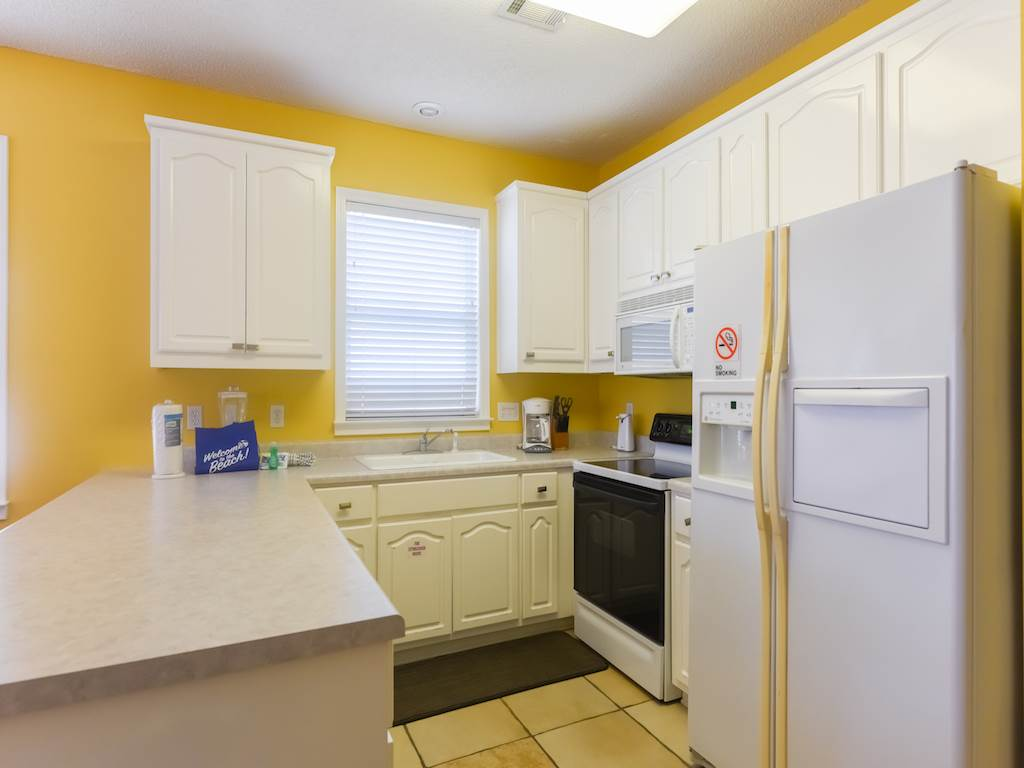 Frog's Leap Condo rental in Seagrove Beach House Rentals in Highway 30-A Florida - #6