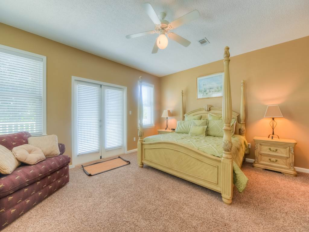 Frog's Leap Condo rental in Seagrove Beach House Rentals in Highway 30-A Florida - #8
