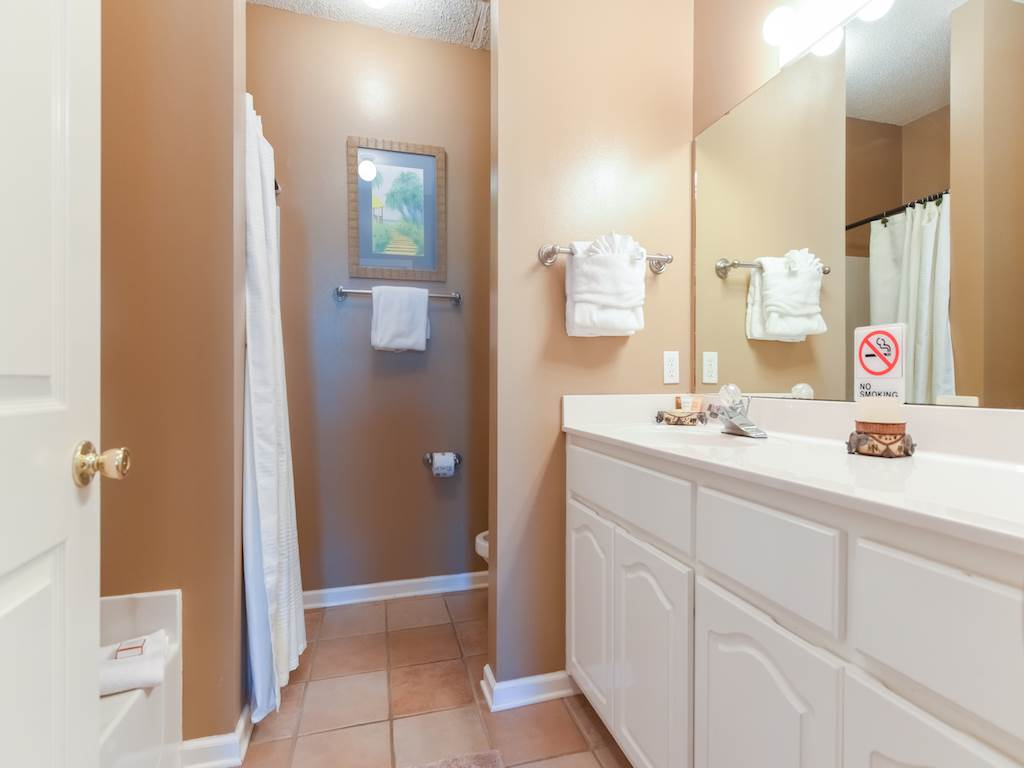 Frog's Leap Condo rental in Seagrove Beach House Rentals in Highway 30-A Florida - #10