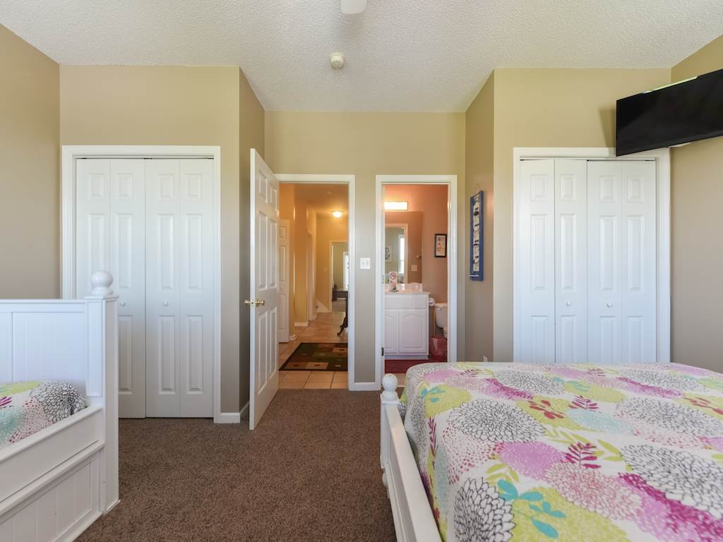 Frog's Leap Condo rental in Seagrove Beach House Rentals in Highway 30-A Florida - #12
