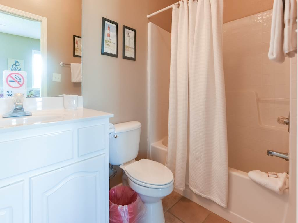 Frog's Leap Condo rental in Seagrove Beach House Rentals in Highway 30-A Florida - #13
