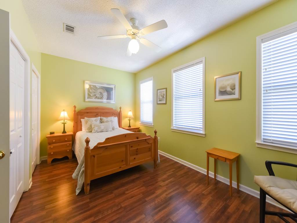 Frog's Leap Condo rental in Seagrove Beach House Rentals in Highway 30-A Florida - #14