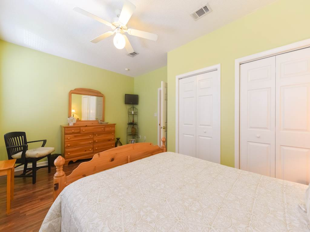 Frog's Leap Condo rental in Seagrove Beach House Rentals in Highway 30-A Florida - #15