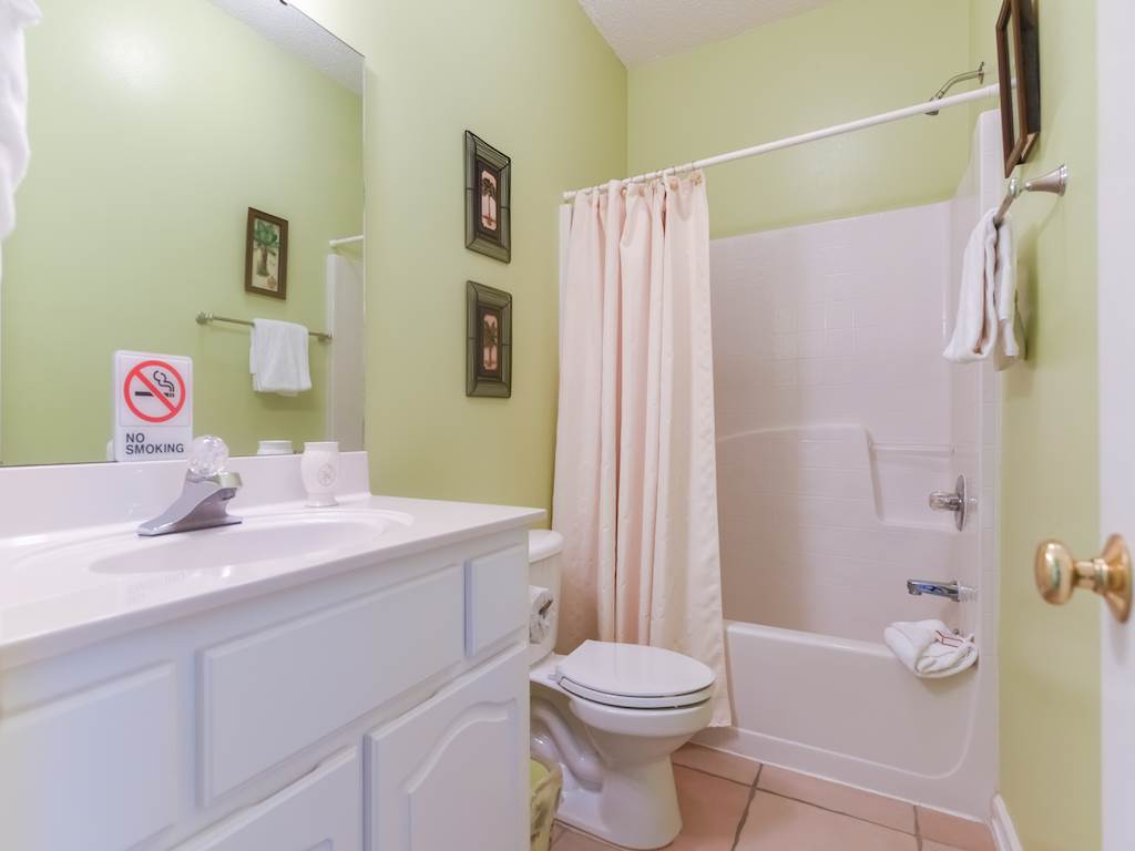 Frog's Leap Condo rental in Seagrove Beach House Rentals in Highway 30-A Florida - #16