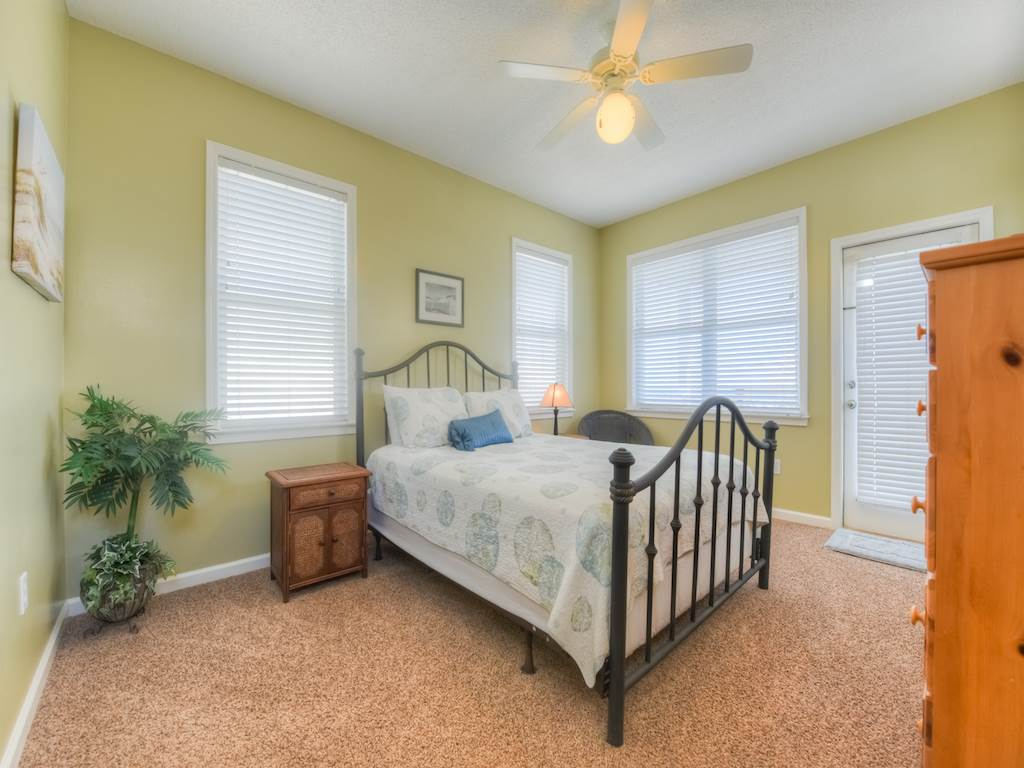 Frog's Leap Condo rental in Seagrove Beach House Rentals in Highway 30-A Florida - #17