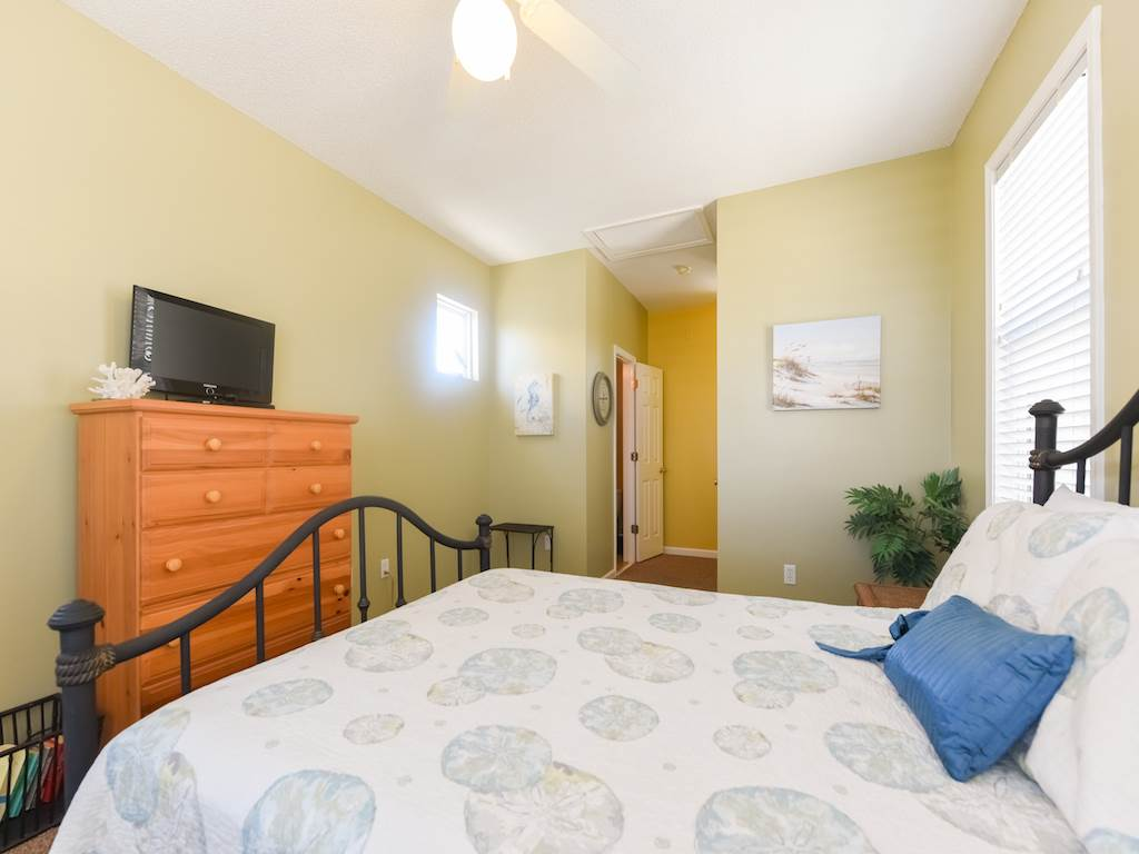 Frog's Leap Condo rental in Seagrove Beach House Rentals in Highway 30-A Florida - #18