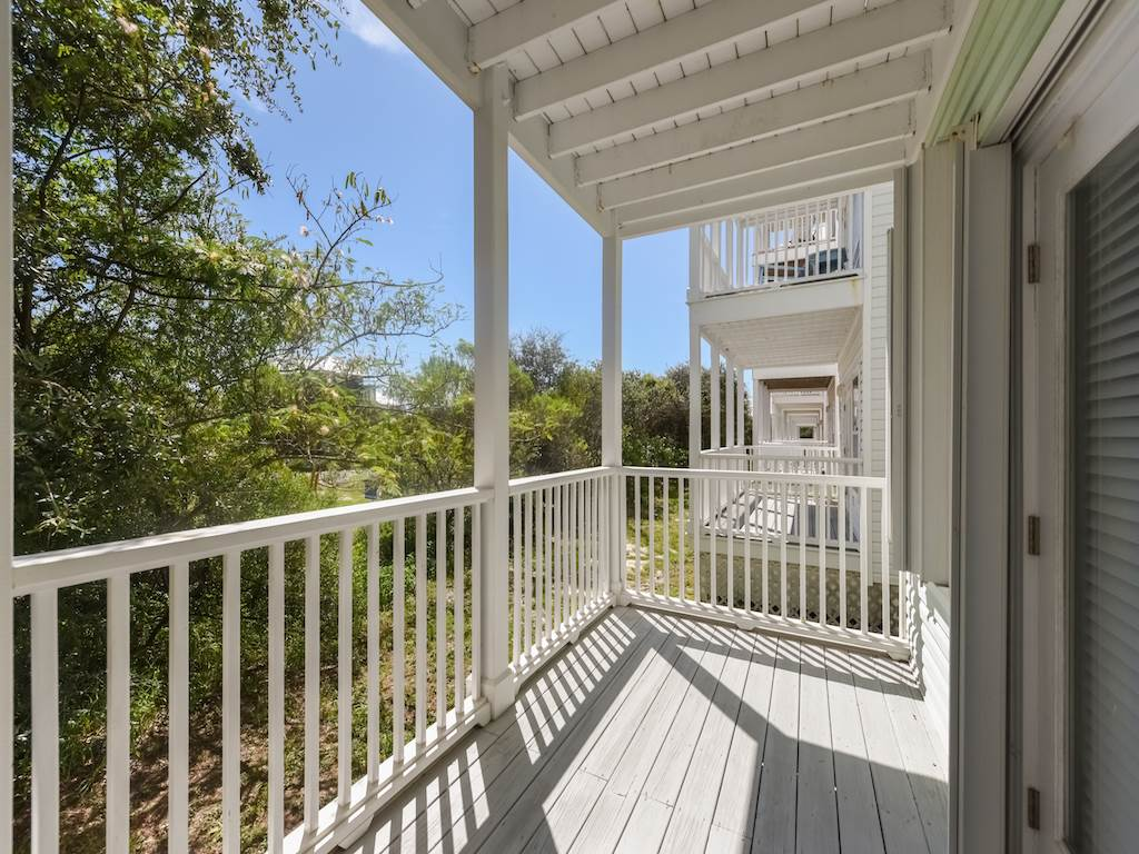 Frog's Leap Condo rental in Seagrove Beach House Rentals in Highway 30-A Florida - #22