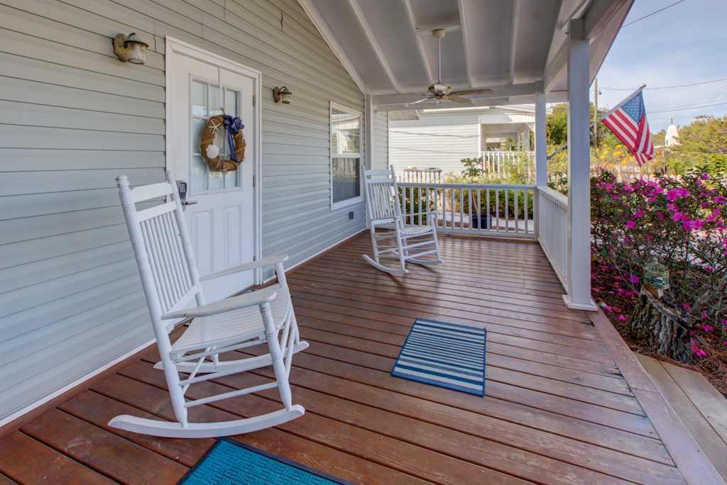 Garden Castle By the Gulf House / Cottage rental in Destin Beach House Rentals in Destin Florida - #4