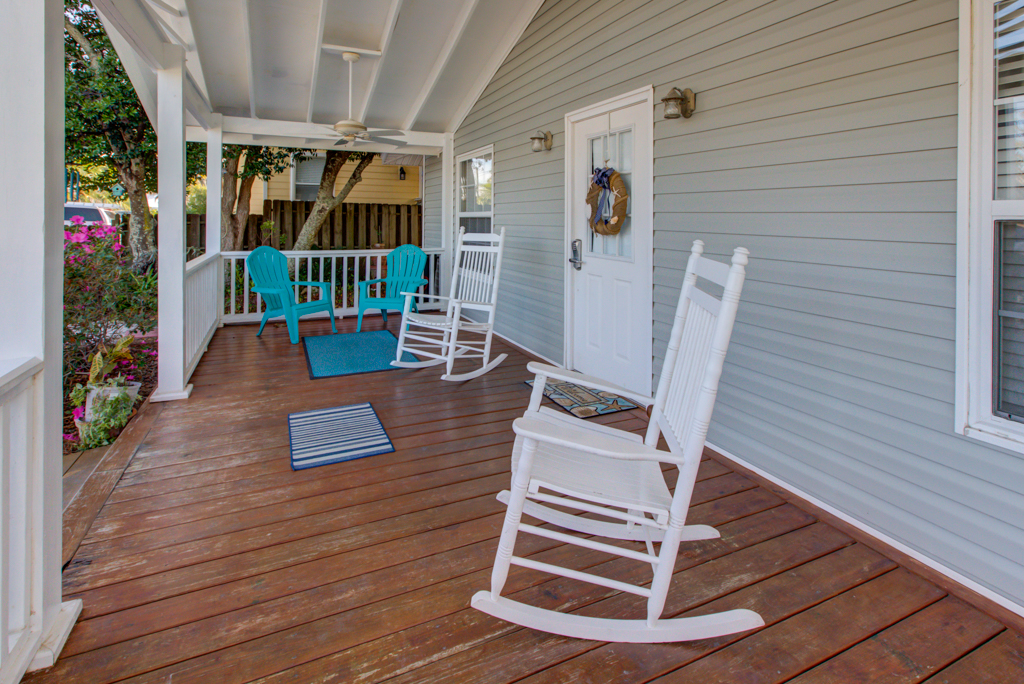 Garden Castle By the Gulf House / Cottage rental in Destin Beach House Rentals in Destin Florida - #5