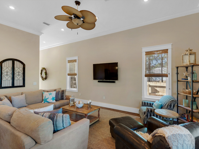 Gathering Thyme Condo rental in Seagrove Beach House Rentals in Highway 30-A Florida - #8