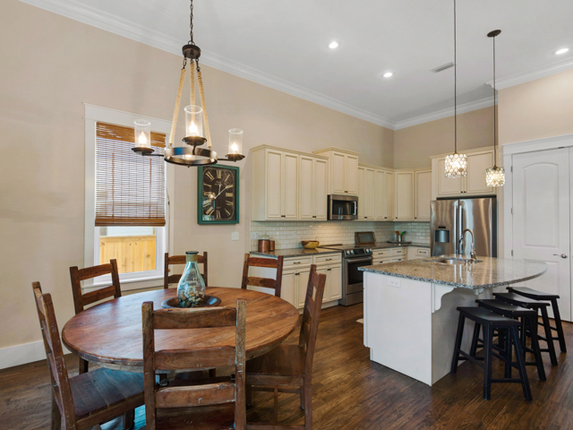 Gathering Thyme Condo rental in Seagrove Beach House Rentals in Highway 30-A Florida - #11