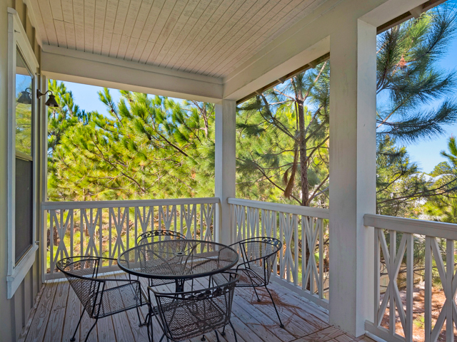 Gathering Thyme Condo rental in Seagrove Beach House Rentals in Highway 30-A Florida - #22