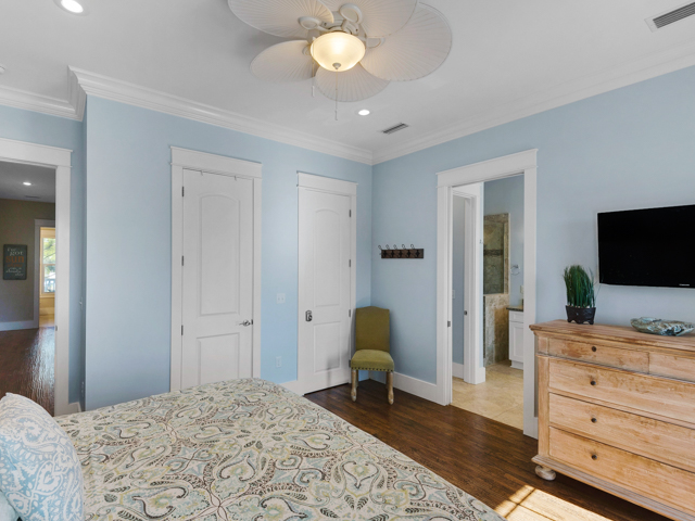 Gathering Thyme Condo rental in Seagrove Beach House Rentals in Highway 30-A Florida - #25