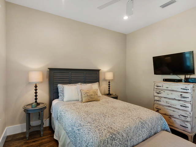 Gathering Thyme Condo rental in Seagrove Beach House Rentals in Highway 30-A Florida - #30