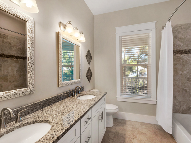 Gathering Thyme Condo rental in Seagrove Beach House Rentals in Highway 30-A Florida - #31