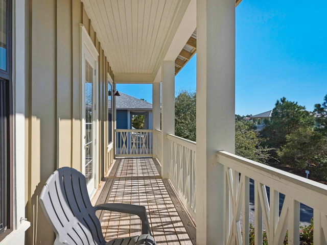 Gathering Thyme Condo rental in Seagrove Beach House Rentals in Highway 30-A Florida - #41