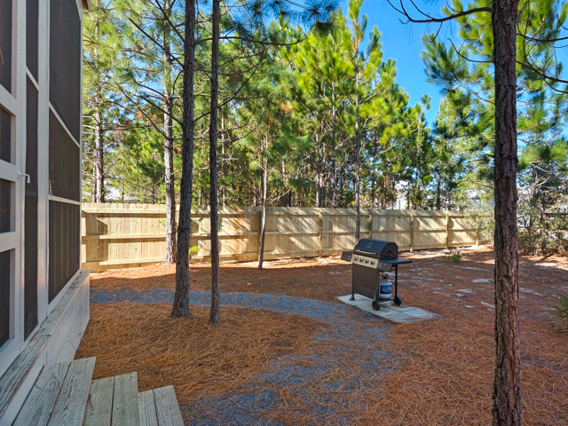 Gathering Thyme Condo rental in Seagrove Beach House Rentals in Highway 30-A Florida - #44