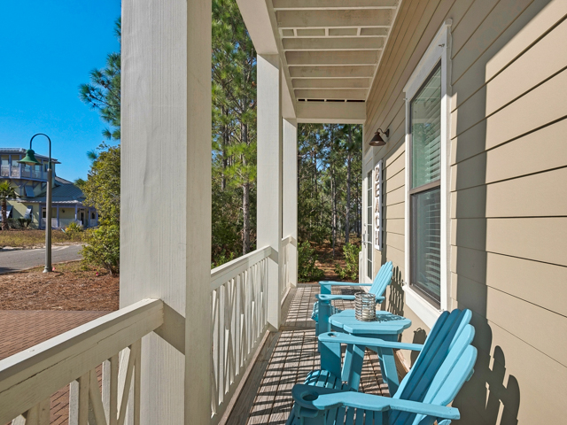 Gathering Thyme Condo rental in Seagrove Beach House Rentals in Highway 30-A Florida - #46