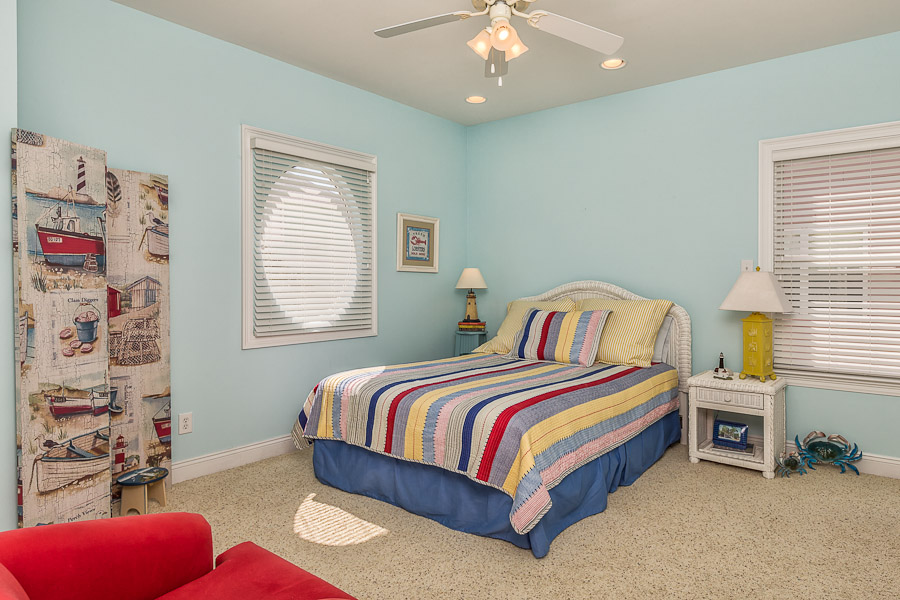 Golden Sunrise House / Cottage rental in Gulf Shores House Rentals in Gulf Shores Alabama - #5