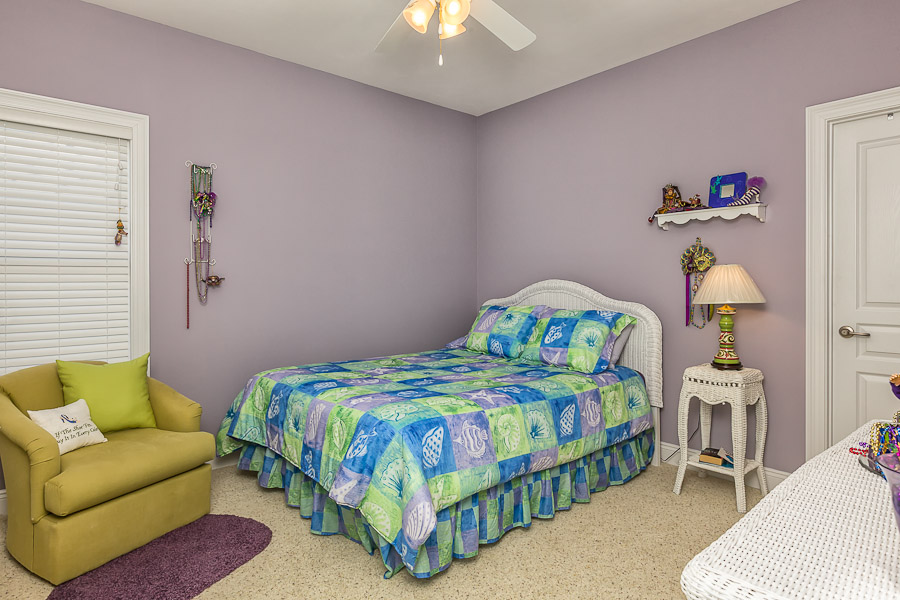 Golden Sunrise House / Cottage rental in Gulf Shores House Rentals in Gulf Shores Alabama - #9