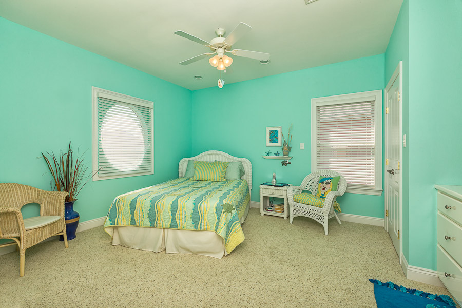 Golden Sunrise House / Cottage rental in Gulf Shores House Rentals in Gulf Shores Alabama - #11