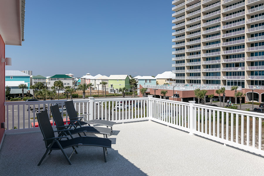 Graceful Palms House / Cottage rental in Gulf Shores House Rentals in Gulf Shores Alabama - #39