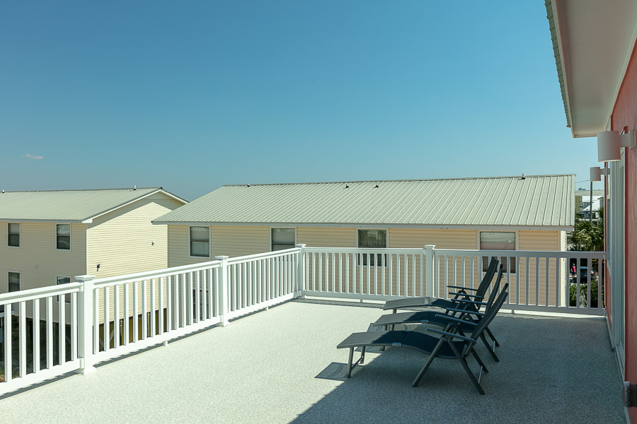 Graceful Palms House / Cottage rental in Gulf Shores House Rentals in Gulf Shores Alabama - #40