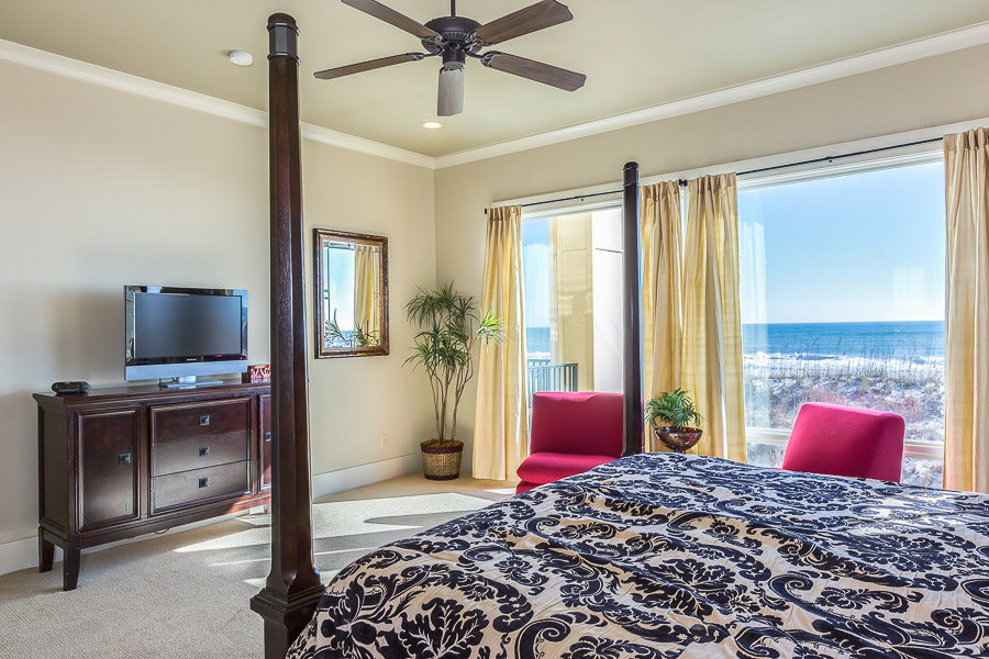 Grandview House / Cottage rental in Gulf Shores House Rentals in Gulf Shores Alabama - #9