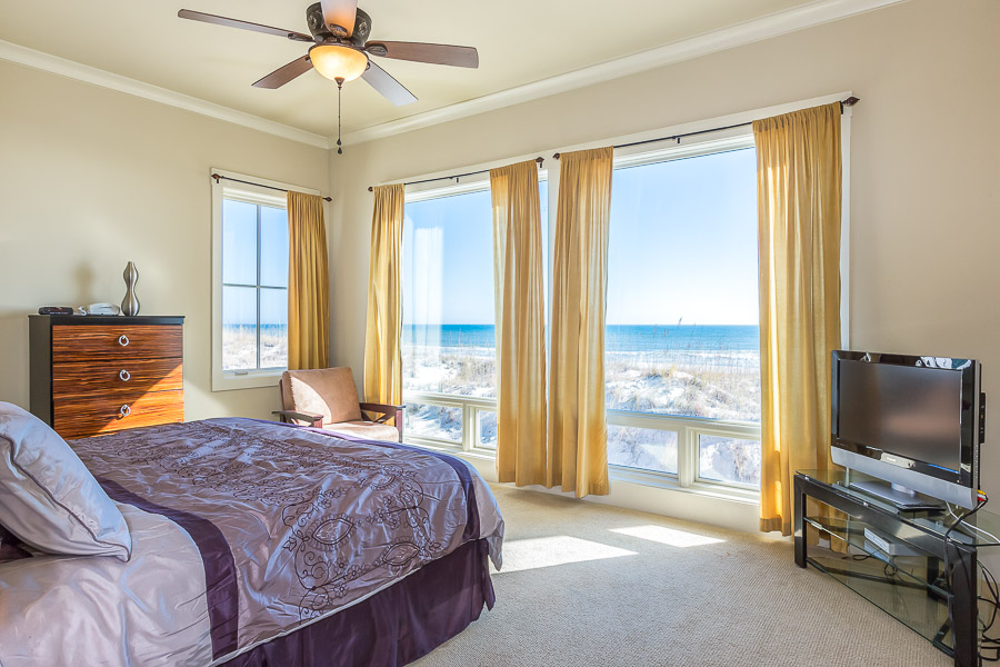 Grandview House / Cottage rental in Gulf Shores House Rentals in Gulf Shores Alabama - #12