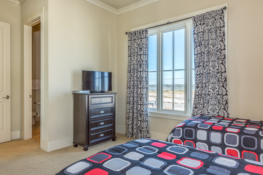Grandview House / Cottage rental in Gulf Shores House Rentals in Gulf Shores Alabama - #16