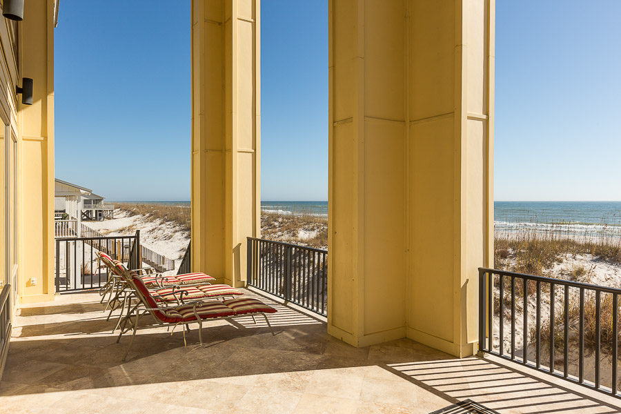 Grandview House / Cottage rental in Gulf Shores House Rentals in Gulf Shores Alabama - #20