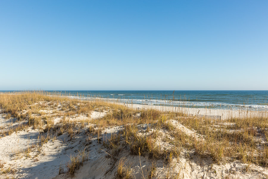 Grandview House / Cottage rental in Gulf Shores House Rentals in Gulf Shores Alabama - #21