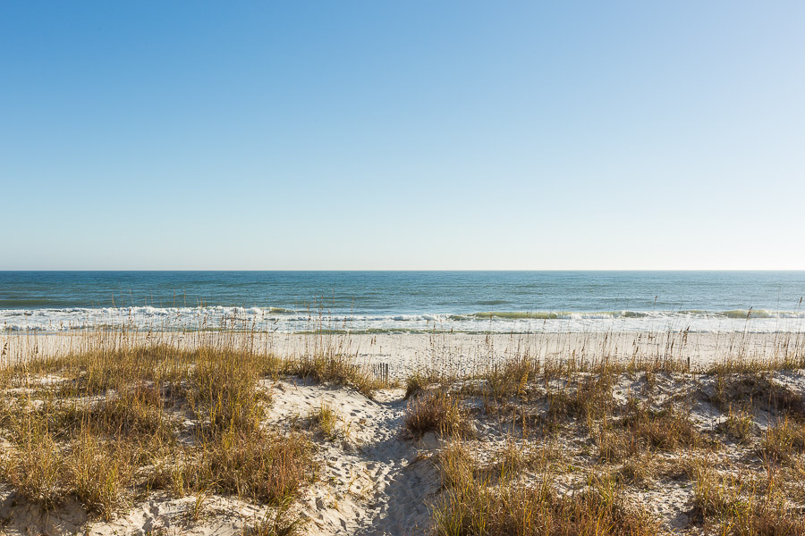 Grandview House / Cottage rental in Gulf Shores House Rentals in Gulf Shores Alabama - #22