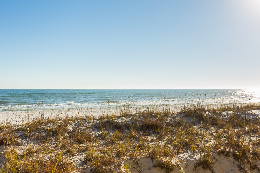 Grandview House / Cottage rental in Gulf Shores House Rentals in Gulf Shores Alabama - #23