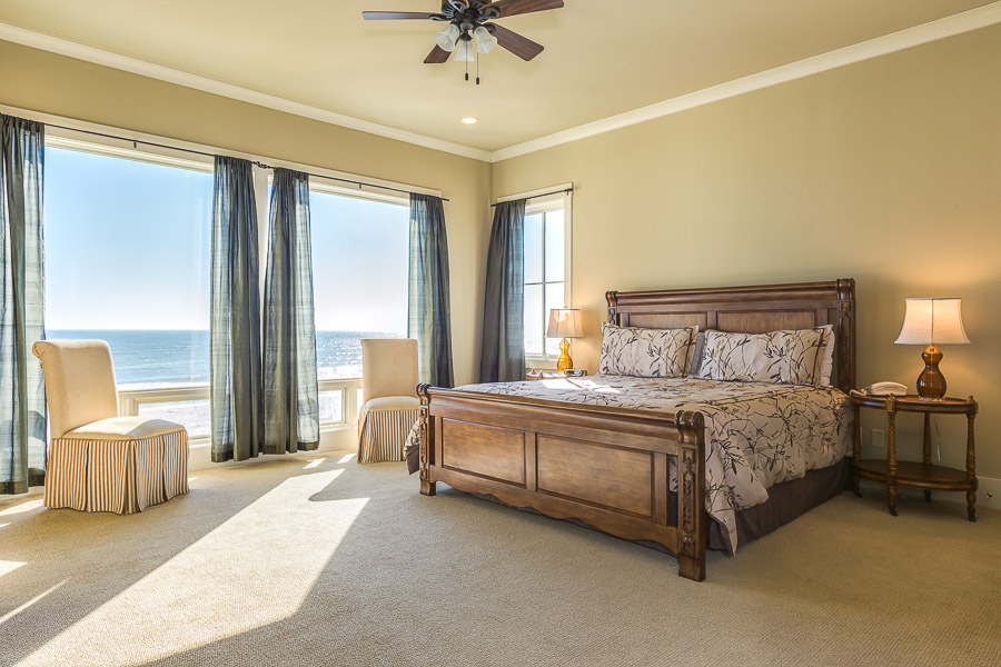 Grandview House / Cottage rental in Gulf Shores House Rentals in Gulf Shores Alabama - #25