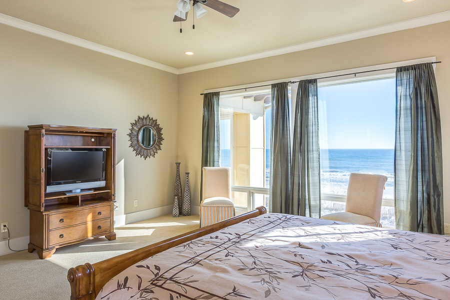 Grandview House / Cottage rental in Gulf Shores House Rentals in Gulf Shores Alabama - #26