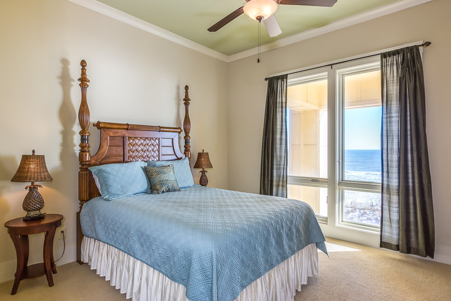 Grandview House / Cottage rental in Gulf Shores House Rentals in Gulf Shores Alabama - #29