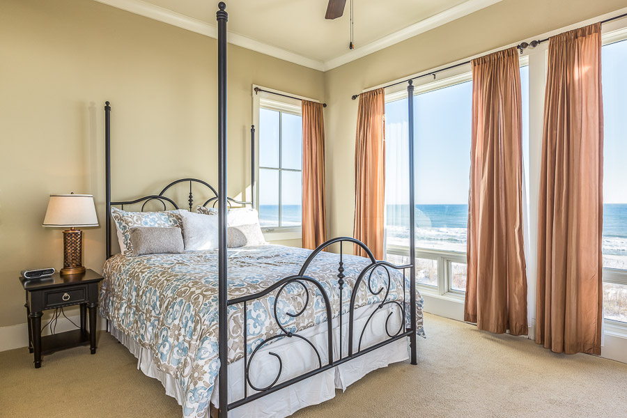 Grandview House / Cottage rental in Gulf Shores House Rentals in Gulf Shores Alabama - #38