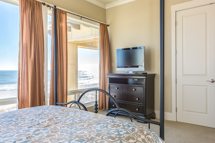 Grandview House / Cottage rental in Gulf Shores House Rentals in Gulf Shores Alabama - #39