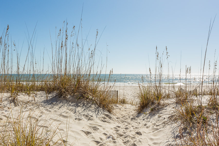 Grandview House / Cottage rental in Gulf Shores House Rentals in Gulf Shores Alabama - #46